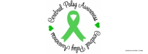 11204-cerebral-palsy-awareness