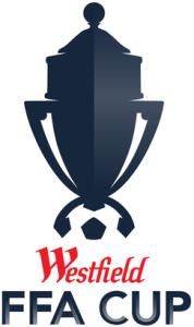 Westfield_FFA_Cup_logo