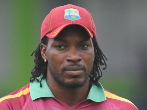 Chris-Gayle_2588001
